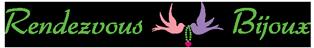 Logo-Rendezvous-Bijoux-48h